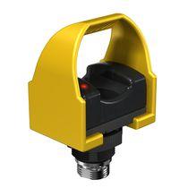 Interruttore tattile / ad azione momentanea / elettromeccanico / IP66