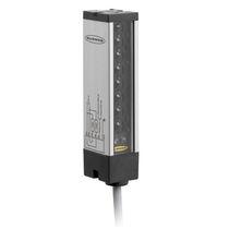 Barriera fotoelettrica multifascio / IP65