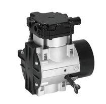Compressore d'aria / per ossigeno / stazionario / brushless
