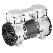 Compressore d'aria / stazionario / AC / a pistone