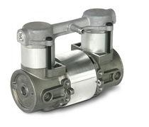 Compressore d'aria / per ossigeno / portatile / DC