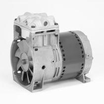 Compressore d'aria / per ossigeno / stazionario / termico