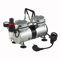 Compressore d'aria / portatile / termico / a pistone