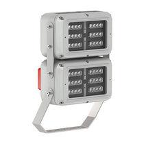 Proiettore LED / antideflagrante / di emergenza