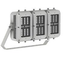 Proiettore LED / di emergenza