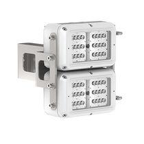 Dispositivo di illuminazione luce / LED / per macchina
