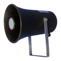 Diffusore sonoro IP67 / resistente alle intemperie / sin luce / a tromba