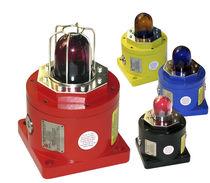 Luce girevole / lampeggiante / flash / LED