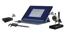 Multiplexer modulo / USB / virtuale / Bluetooth