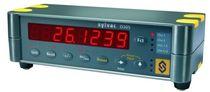 Display digitali / a 7 segmenti / a 8 cifre / elettronici
