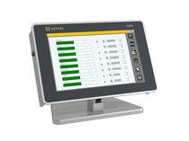 Schermo LCD / da ufficio