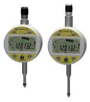 Comparatore con quadrante / digitale / wireless