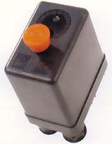 Pressostato per aria / meccanico / per compressore