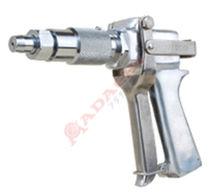 Pistola di pulizia / a spruzzo / manuale / ad alta pressione