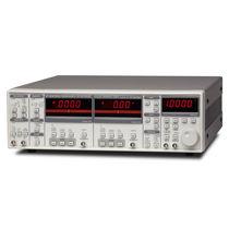 Amplificatore di segnale / digitale / lock-in / benchtop