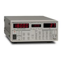 Alimentazione elettrica AC/DC / programmabile / ad alta tensione / compatta