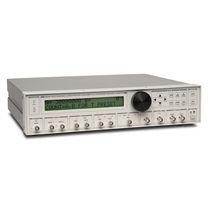 Contatore di fotoni / binario / digitale / elettronico
