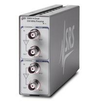Preamplificatore di segnale / a basso rumore
