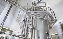Unità di filtrazione per liquidi