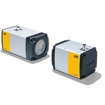 Sistema di telecamera di sicurezza / a colori / di protezione