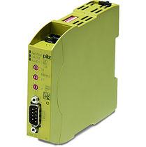 Gateway di comunicazione / di bus di campo / multiprotocollo