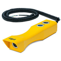 Dispositivo di azionamento IP50 / AC/DC / 24 V