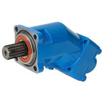 Motore idraulico a cilindrata fissa