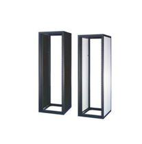 Armadio elettrico / da terra / rack / in alluminio