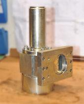Sensore di posizione lineare / meccanico / assoluto / per cilindro