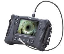 Videoscopio flessibile / portatile / industriale