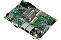 Gateway di comunicazione / WiFi / USB / RS-232