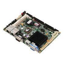 """Computer monoscheda 3.5"""" / AMD Geode LX series / USB 2.0 / embedded"""