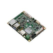 Computer monoscheda Pico-ITX / Intel® Atom