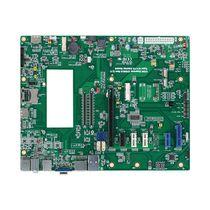 Carrier board ATX / COM Express