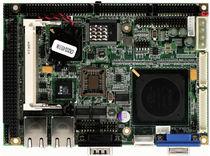 """Computer monoscheda 3.5"""" / AMD Geode LX800"""
