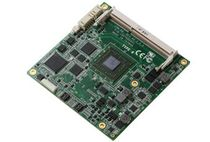 Computer-on-module COM Express / di bordo / AMD® G-Series