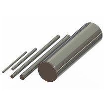 Albero in acciaio inossidabile / di precisione / semplice