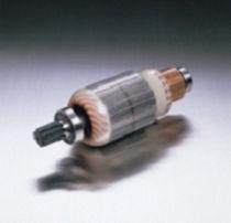 Resina epossidica / per applicazioni elettroniche