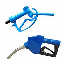 Ugello di polverizzazione / ad acqua / automatico / manuale