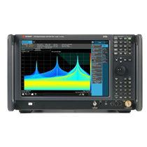 Analizzatore per rete elettrica / di qualità di energia / benchtop / ad alte prestazioni