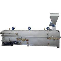 Unità di dosaggio per liquidi / automatica / a tramoggia