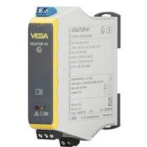 Condizionatore di segnale su guida DIN / mono-via / 4-20 mA / per rilevamento di livello