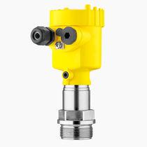 Trasmettitore di pressione relativa / a vuoto / analogico / per liquidi e gas