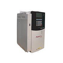 Variatore AC a controllo vettoriale / verticale / NEMA 1 / IP20