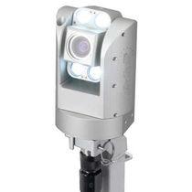 Telecamera di ispezione / a colori / CCD / VGA
