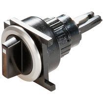Commutatore rotativo / di selezione / multipolare / elettromeccanico
