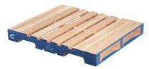 Pallet in legno / euro / da trasporto