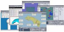 Software di misura / 3D
