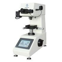 Durometro micro Vickers / da banco / con monitor a touch screen PCT / per rivestimento