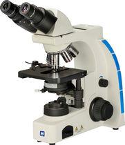 Microscopio binoculare / biomedico